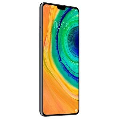 Huawei Mate 30 8GB/128GB DS Preto