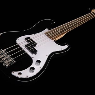 Hamaril Bassguitar Set 1