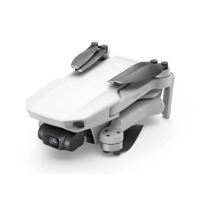 DJI Mavic Mini drone + Battery