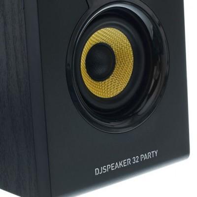 Hercules DJ Speaker 32 Party