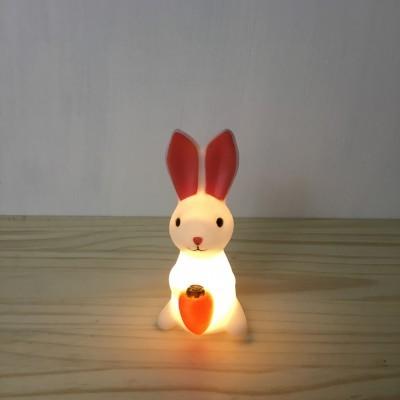 Luz de Presença Coelho