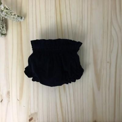 Tapa fraldas azul