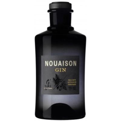 GIN GVINE NOUAISON 45% 70CL