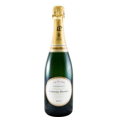 LAURENT PERRIER BRUTO LA CUVEE