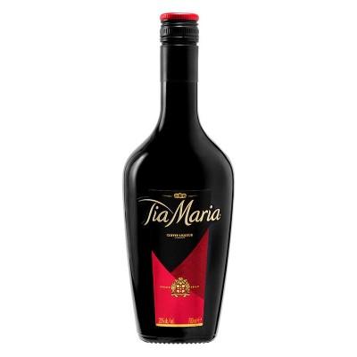 TIA MARIA 70CL