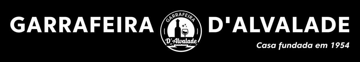 Garrafeira D'Alvalade