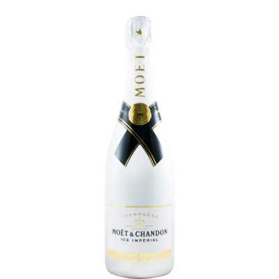 CHAMP MOET&CHANDON ICE IMPERIAL