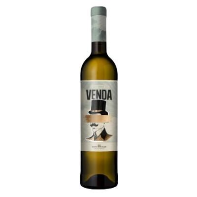 VENDA VERDE BRANCO 2019