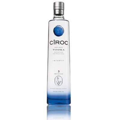 VODKA CIROC 70CL