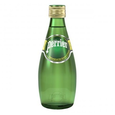 AGUA PERRIER 20 CL