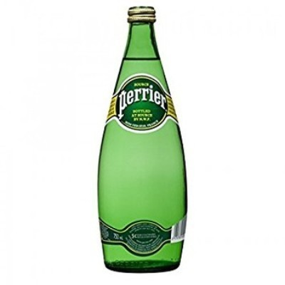 AGUA PERRIER 75CL