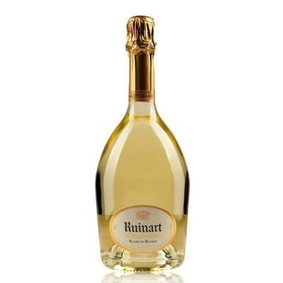 CHAMP RUINART B. DE BLANC