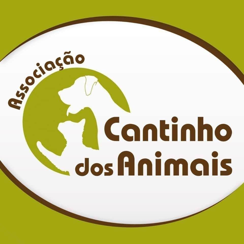 Cantinho dos Animais dos Açores