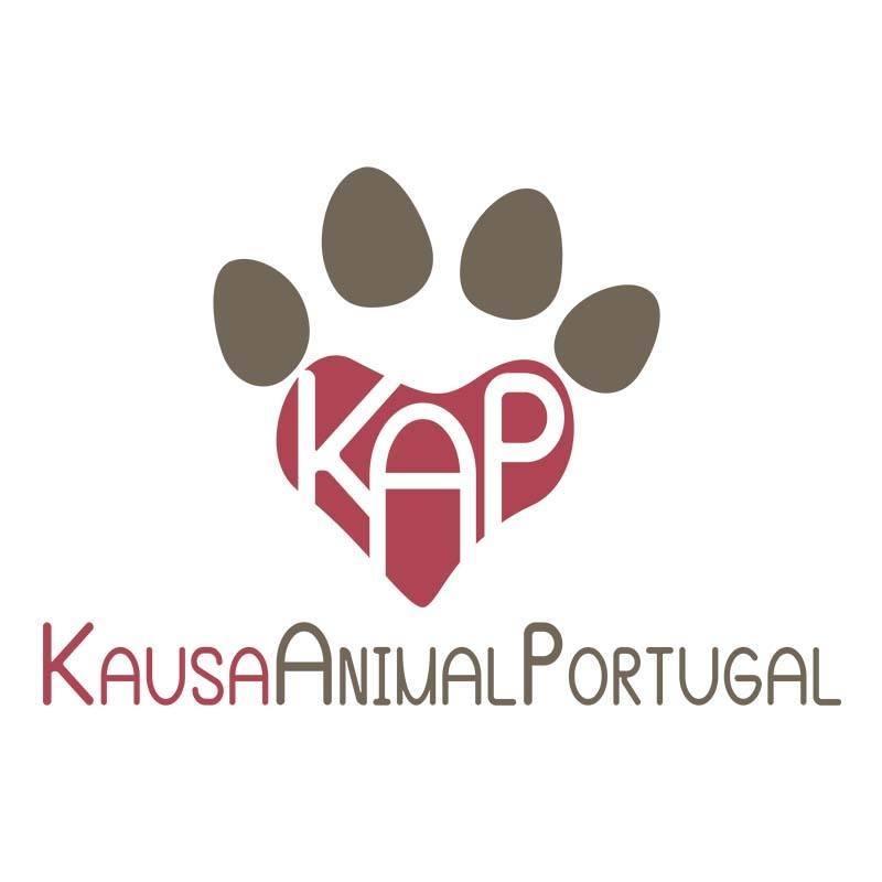Kausa Animal