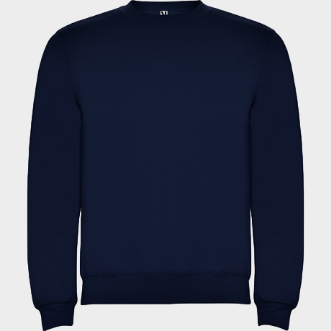 Sweat Roly Classic