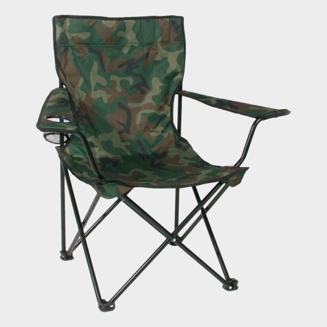 Cadeira Campismo