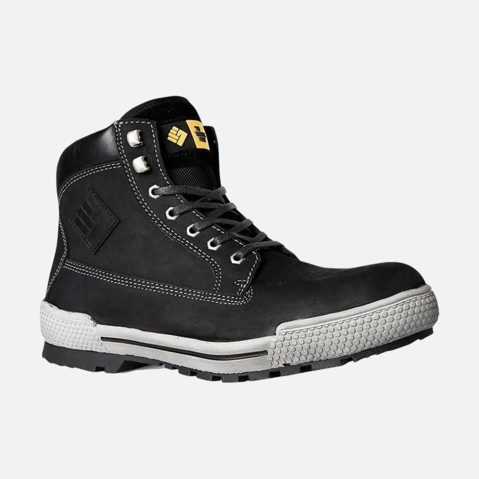Bota Hero Panther S3