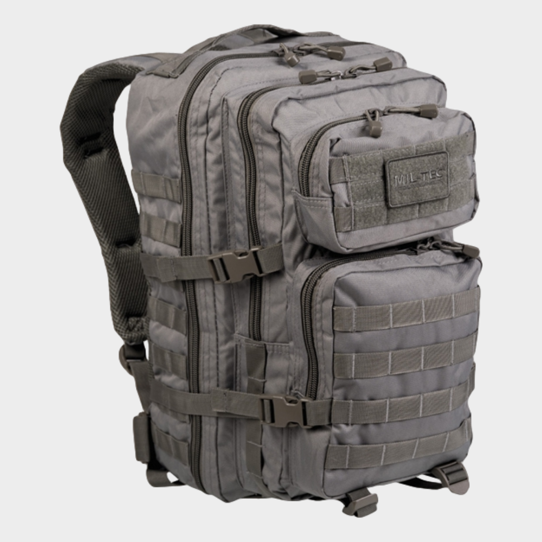 Mochila Assault Pack Large