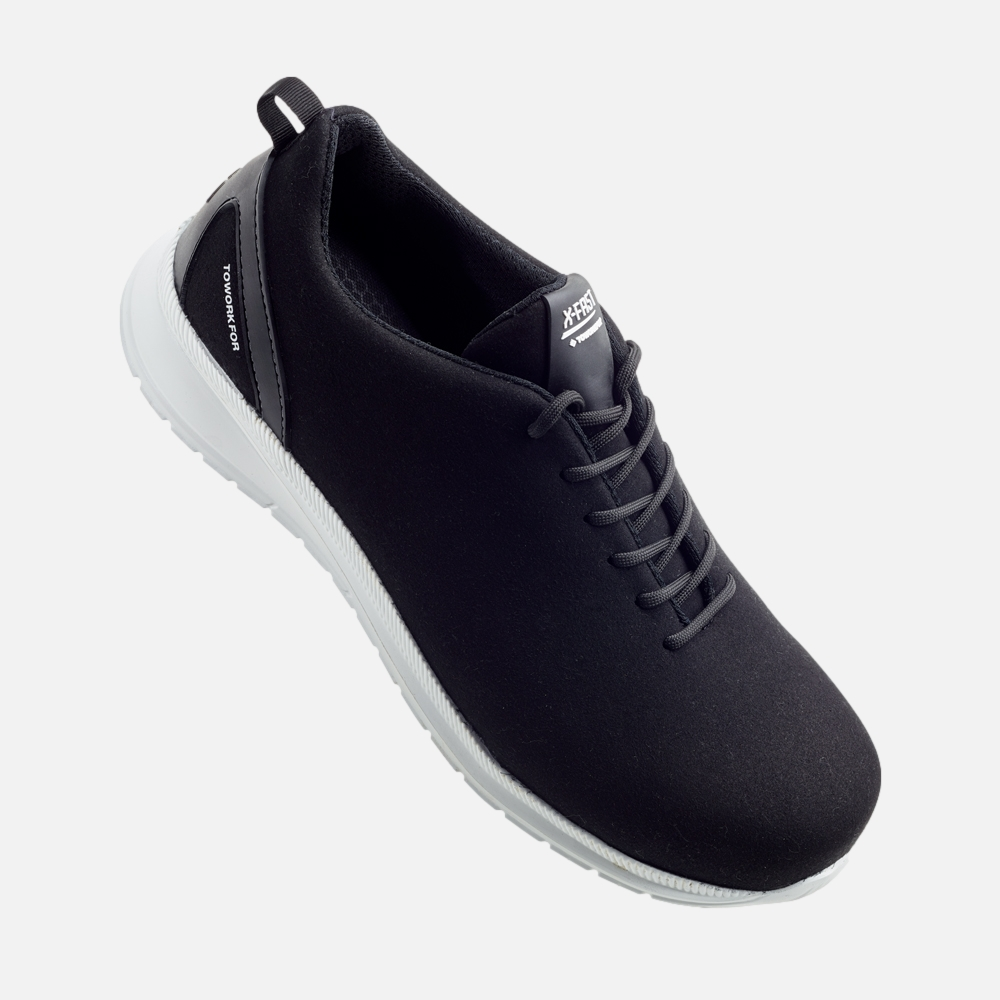 Sapato X-02 SRC HRO