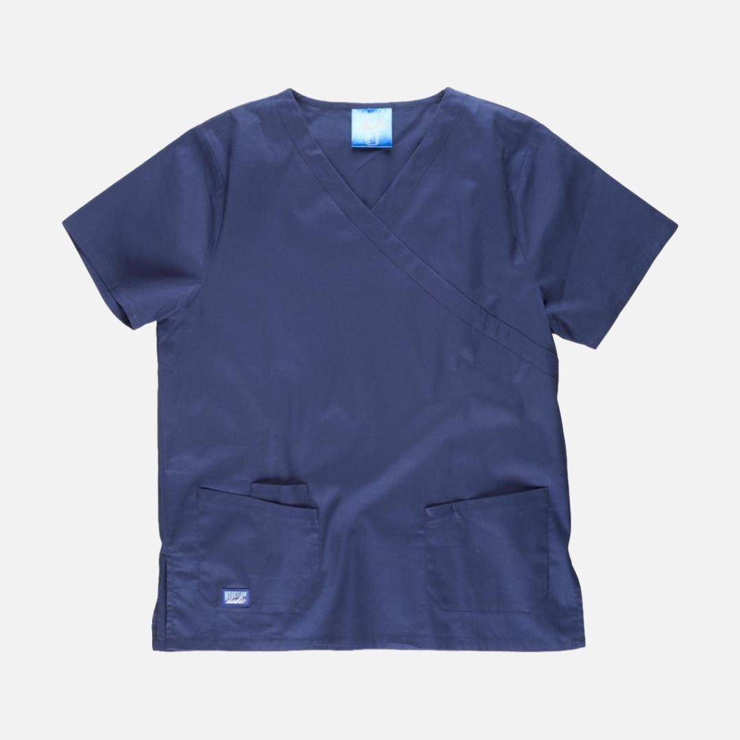 Conjunto Cirúrgico W/T Elástico