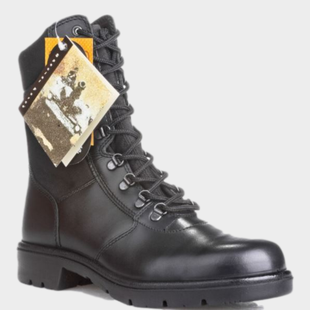 Bota Special Force