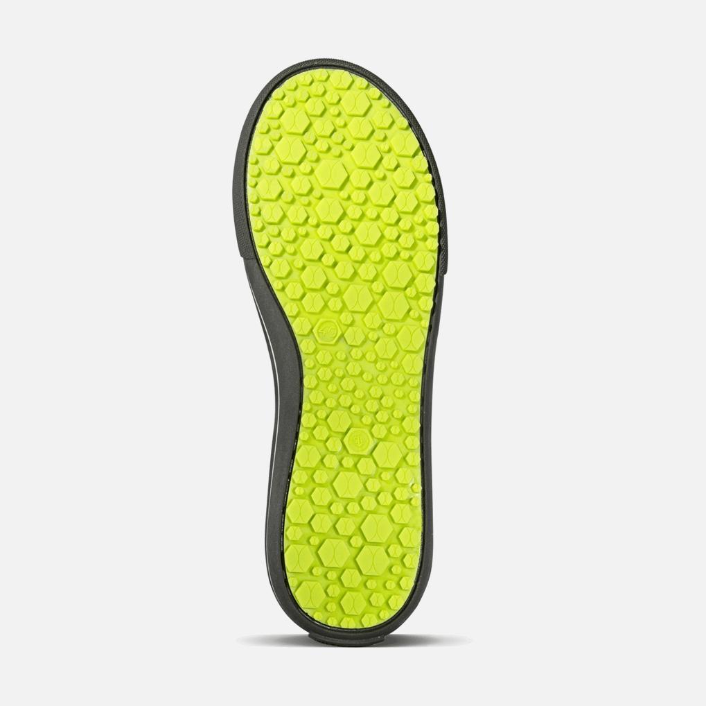 Sapato Cheetah S1P