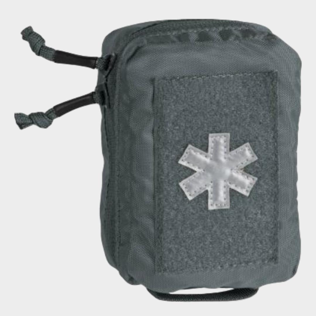 Bolsa Hel. Modular Medical Mini
