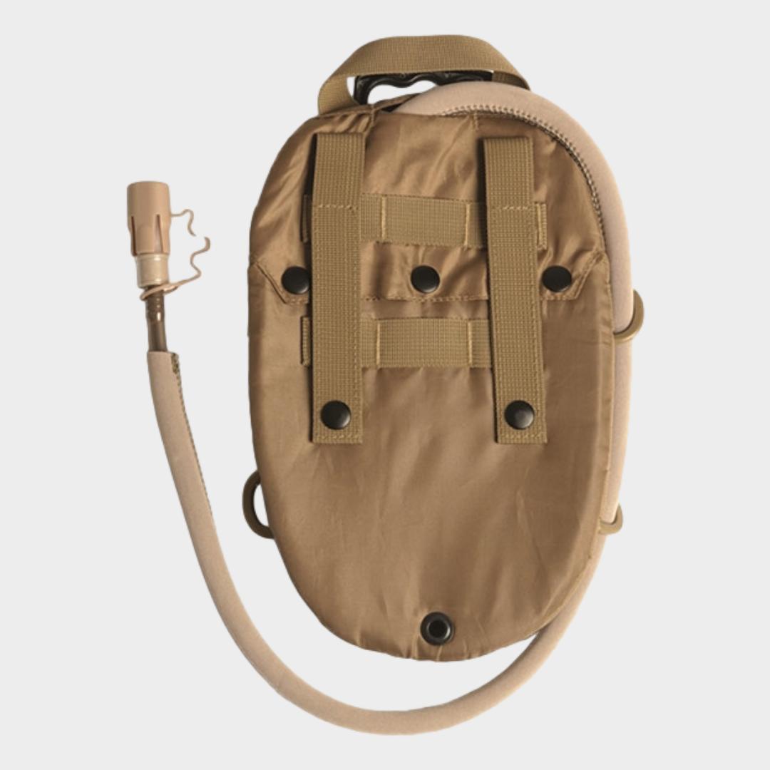 Camel Bag Oval 1.5L