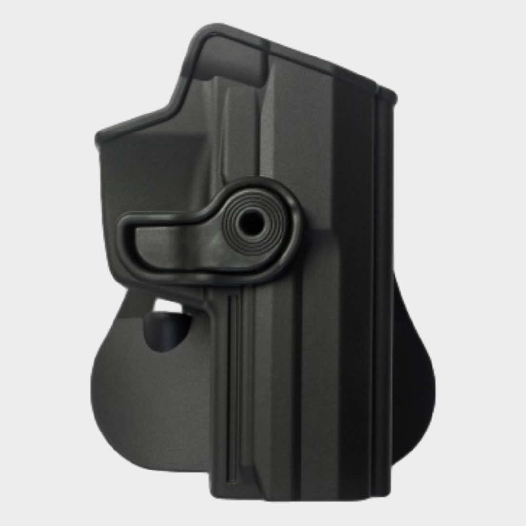 Coldre IMI H&K USP 9mm