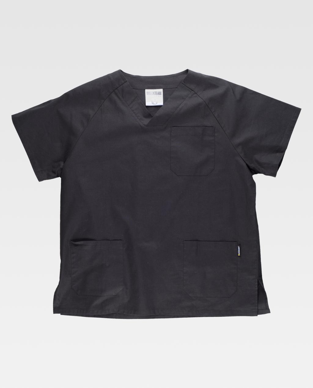 Conjunto Cirúrgico W/T B9110