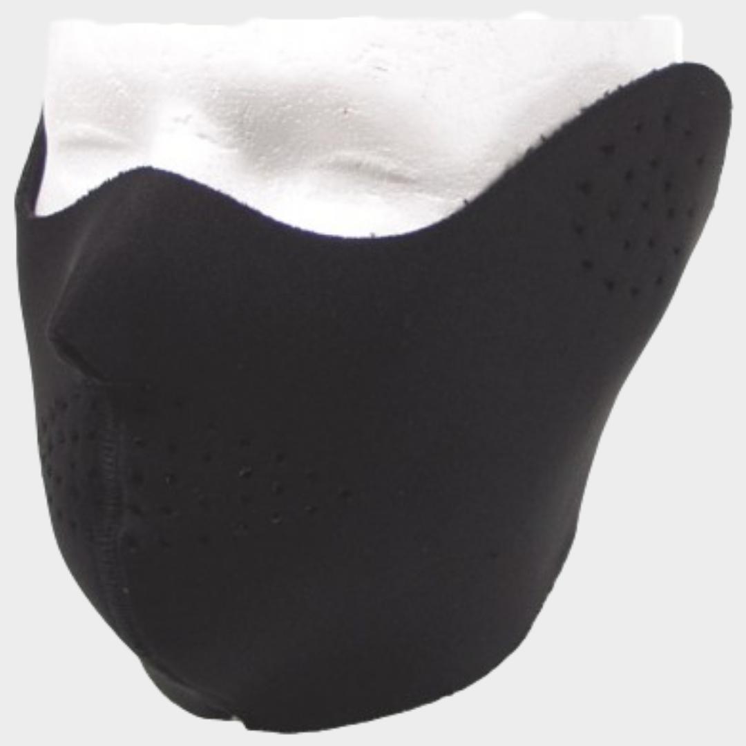 Máscara Neoprano