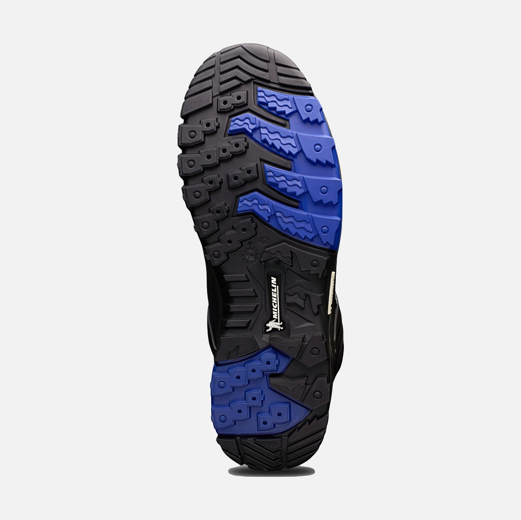 Bota Wheels Michelin S3