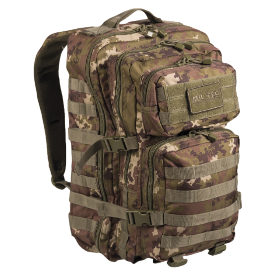 Mochila Assault Pack Large
