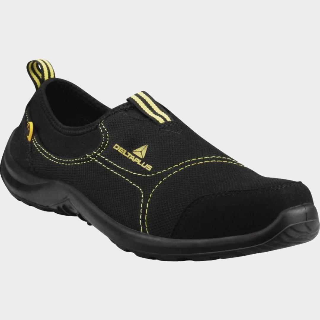 Sapato Miami S1P