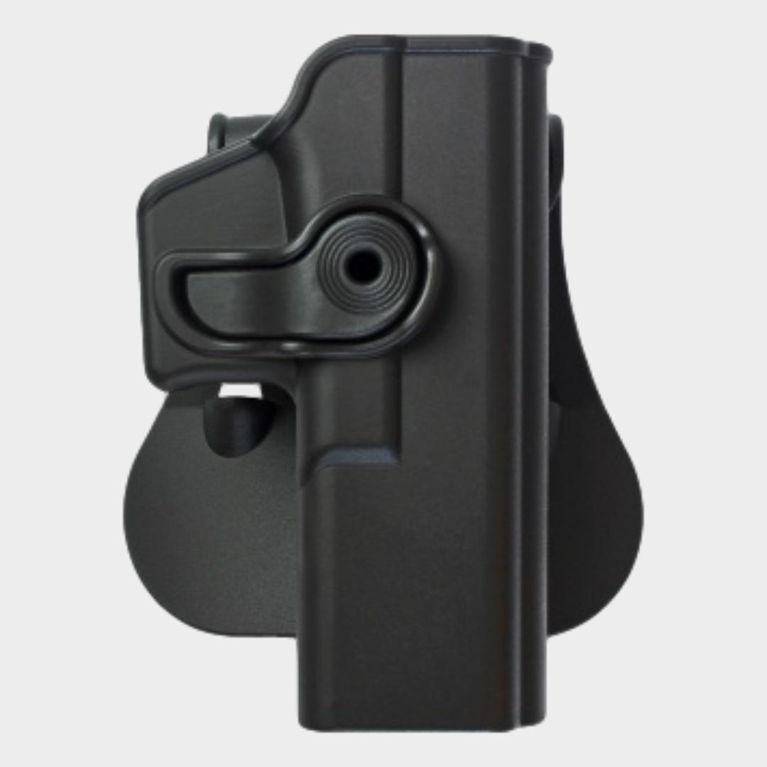 Coldre IMI Glock 17/22/28/31/34