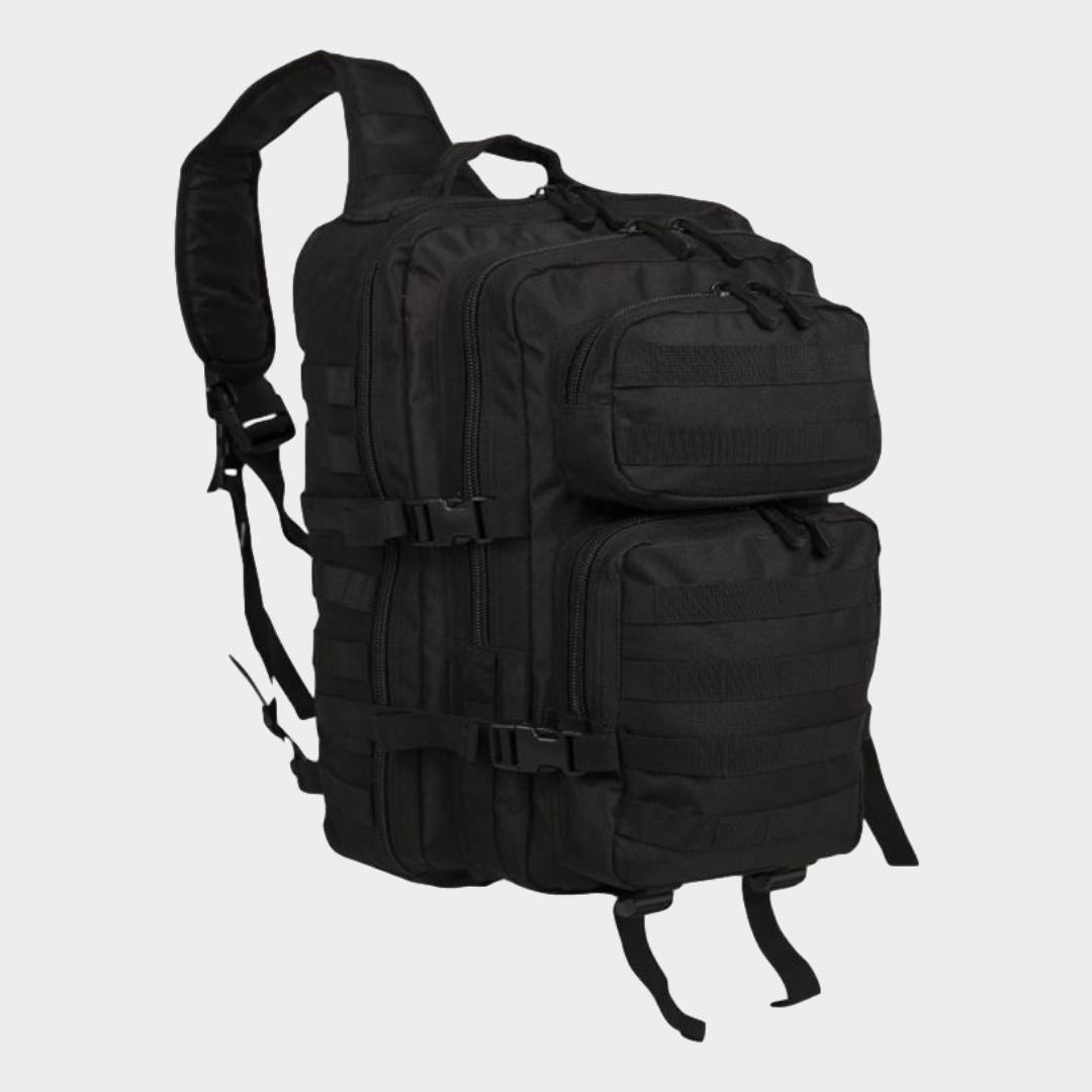 Mochila Assault Pack de Ombro