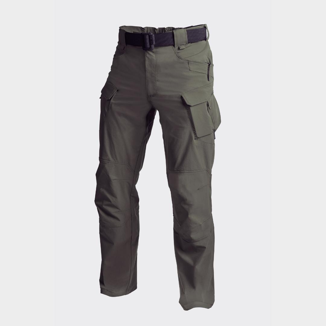 Calça Hel. OTP® Outdoor Tactical
