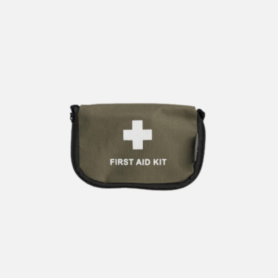 Bolsa Kit Médico