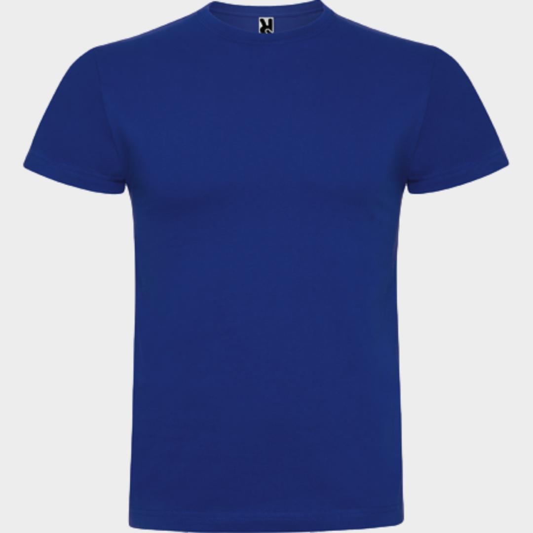 T-Shirt Roly Draco
