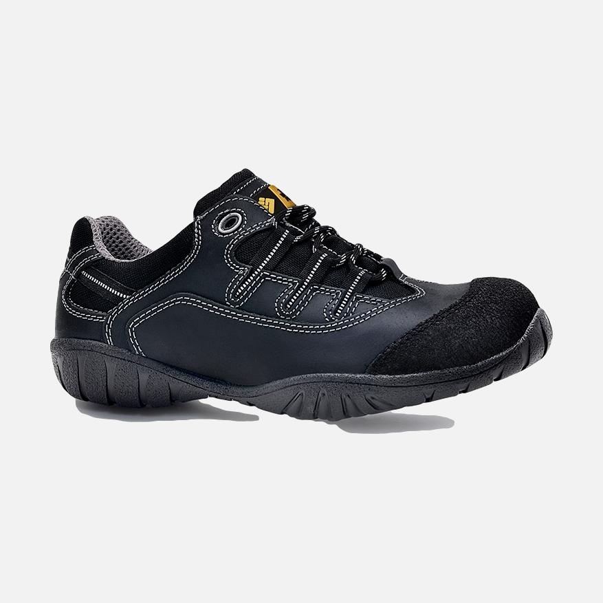 Sapato Dallas S3