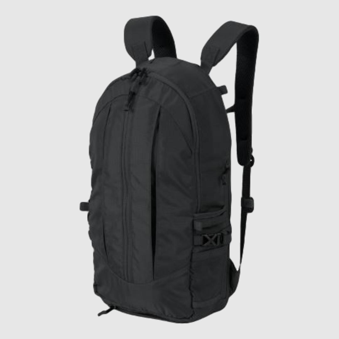 Mochila Hel. GroundHog Backpack®