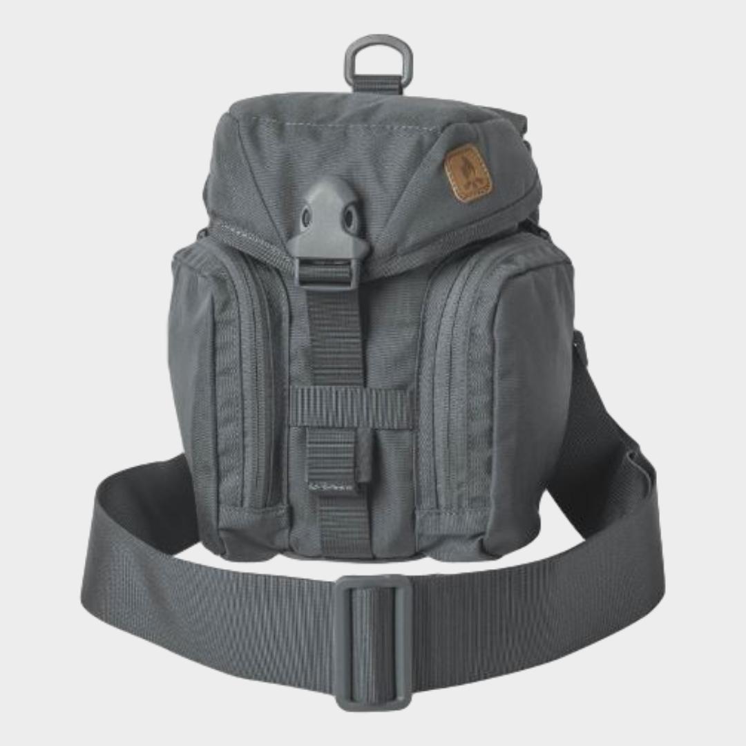 Bolsa Hel. Essential KitBag