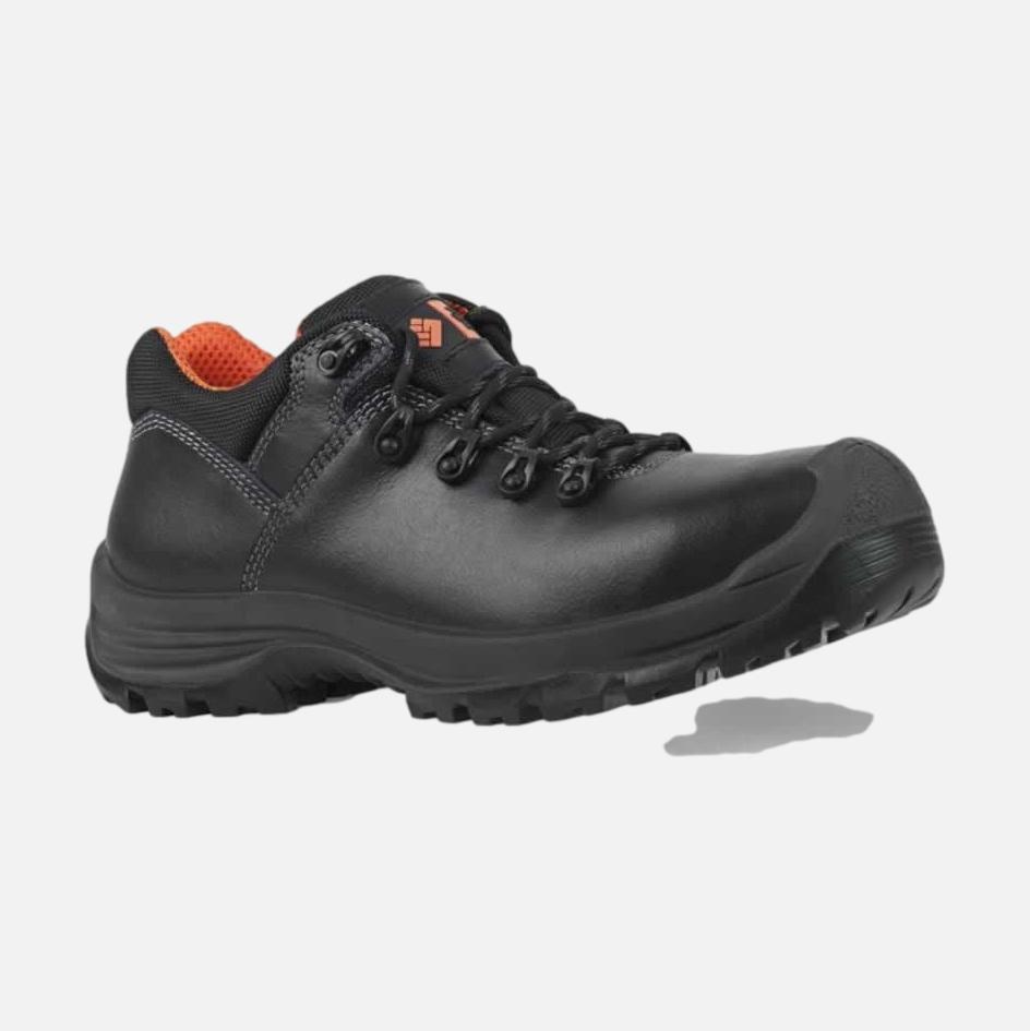 Sapato Fafe S3