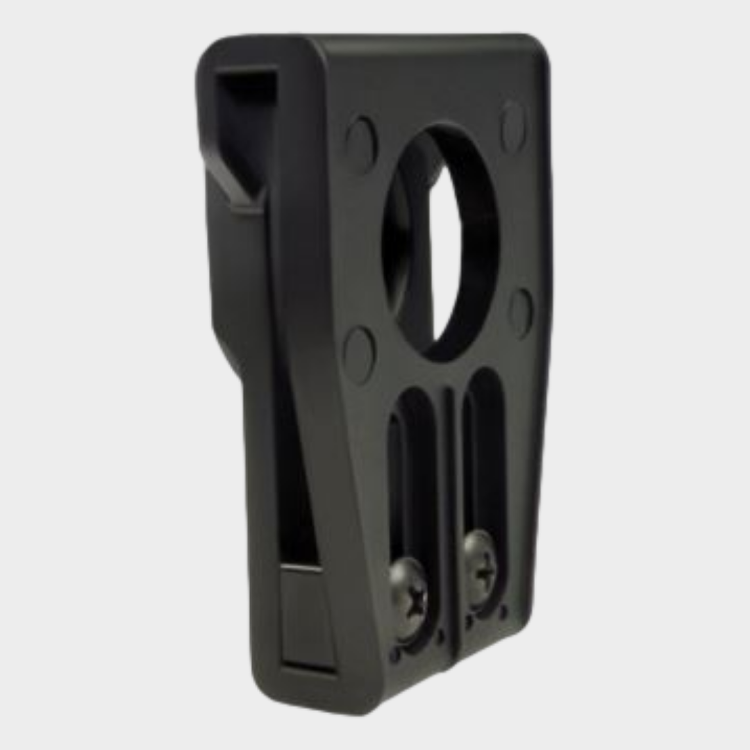 Porta Carregador 9mm ESP