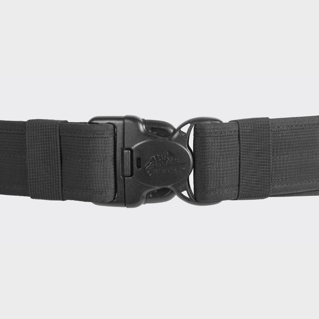 Cinturão Hel. Tático 50mm