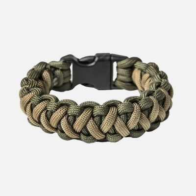 "Bracelet ""Solomon"""