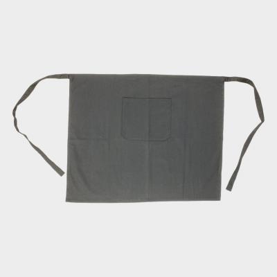Avental Global de Cintura c/Bolso