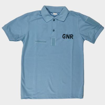 Polo GNR M/Curta