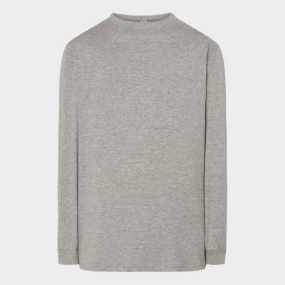 T-Shirt JHK M/Comprida