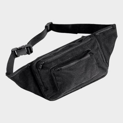 Bolsa Cintura Vega